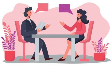 Top 15 Behavioral Interview Questions and Genius Answers ᕙ(⇀‸↼‶)ᕗ